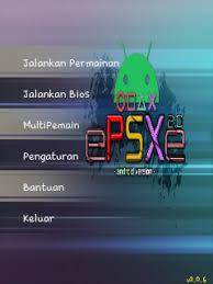 ps1 emulator apk emulator epsxe v2 0 7 apk bios for android manaf