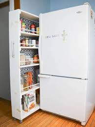 kitchen storage cabinet philippines create a kitchen pantry without an actual pantry cabinet