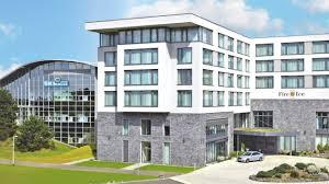 Algarve Bad Kaarst Hotel Fire U0026 Ice Düsseldorf Neuss In Neuss U2022 Holidaycheck