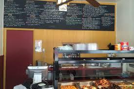 cake thai kitchen moving restaurant to wynwood in 2016 eater miami