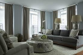 wohnzimmer in braunweigrau einrichten wohnzimmer in braunweigrau einrichten ziakia für wohnzimmer