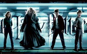 villains fantastic beasts and where to find them wallpapers harry potter wallpaper hd qygjxz