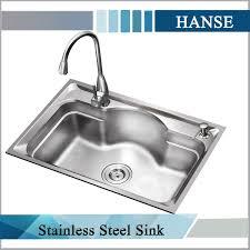 Cheap Kitchen Sinks by Malaysia Kitchen Sink Malaysia Kitchen Sink Suppliers And