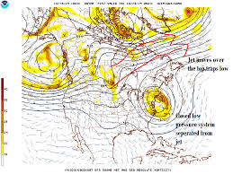 Jetstream Map Weather Willy U0027s Weather October 2014