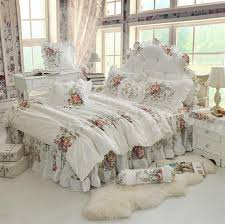 Girls Bed Skirt by Twin Bed Skirts Promotion Shop For Promotional Twin Bed Skirts On