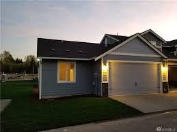 2 Bedroom Homes Puyallup Wa 2 Bedroom Homes For Sale Realtor Com