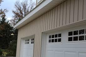 100 detached car garage apartments likable garage plans