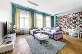 design apartment riga riga old town v i p apartment rīga updated 2018 prices
