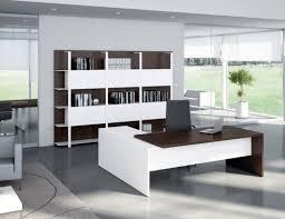 Modern Desks Canada Office Desk Desks Canada White Computer Desk Oak Desk Small