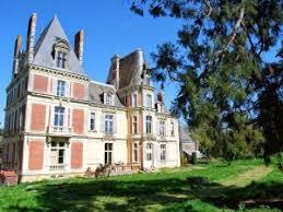 chambres d hotes chateau chambres d hotes chateaux de la loire 613961 large lzzy co