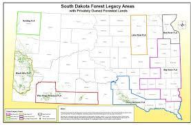 South Dakota forest images Forest legacy program south dakota department of agriculture jpg