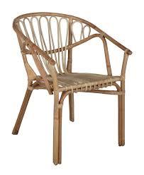 chaise en rotin but les 25 meilleures idées de la catégorie fauteuil de bureau but sur