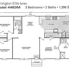 fleetwood wilderness travel trailer floor plans http