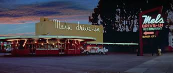 guide bay area restaurants on film for hungry movie buffs our
