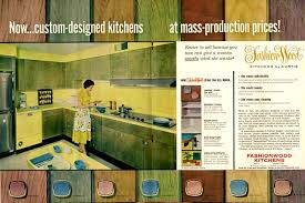 mid century kitchen cabinets bathroom cool cabinets archives retro renovation mid century