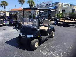 wildar golf carts largest golf cart inventory new and used in st lucie