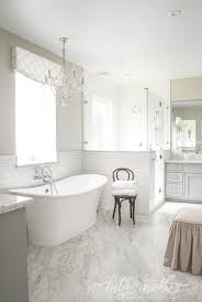 Valspar Kitchen And Bath Enamel by 71 Best Bathrooms To Love Images On Pinterest Bath Bathroom And