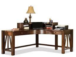 Walmart Secretary Desk by Desks Desks Target Sauder L Shaped Desk Computer Armoire Ikea