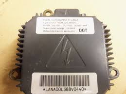 nissan 350z xenon ballast used nissan 350z headlights for sale page 13
