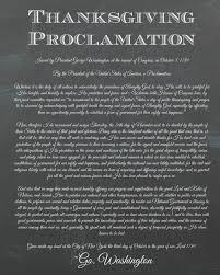 file benning wentworth governor thanksgiving proclamation jpg