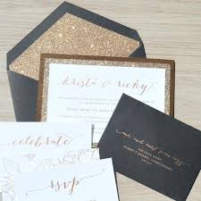 how to make your own wedding invitations your own wedding invitations mounttaishan info