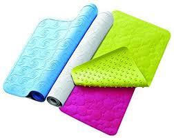 Kids Bathtub Mat Best 25 Green Anti Slip Mats Ideas On Pinterest Gym Mats Pink