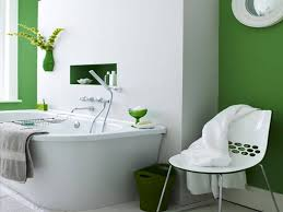 green bay packers bathroom decor genwitch