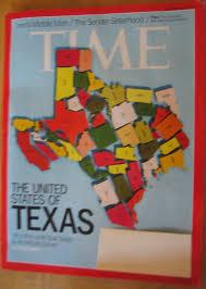 Texas Flag Pledge Renew October 2013