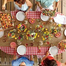 cajun party supplies best 25 clambake party ideas on seafood boil party