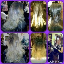 santa fe hair studio 11 photos hair salons 161 paseo de