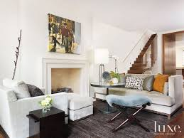 Luxury Home Interior Designers 152 Best Hickman Design Associates Images On Pinterest