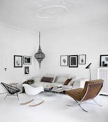 design livingroom 30 scandinavian living room design ideas rilane