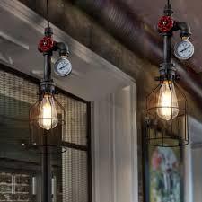 decoration industrielle vintage achetez en gros style industriel en ligne à des grossistes style