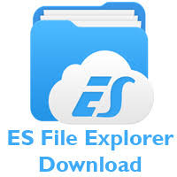 es file maneger apk es file explorer apk free es file explorer pc ios