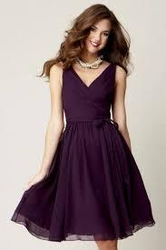robe violette mariage les 25 meilleures idées de la catégorie robe violette sur