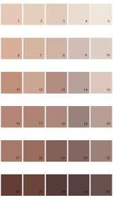 pratt and lambert paint colors calibrated palette 25 house