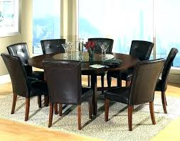 cheap dining room sets table 8 8 dining room chairs 8 dining room sets dining table with 8