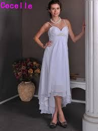 online get cheap corset low back wedding dress aliexpress com