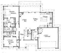 different floor plans types of kitchen floor plans kitchen floor