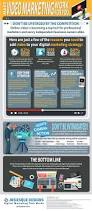 of media that will be using video to boost your social media stats infographic jd