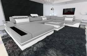 Wohnzimmer Grau Weis Design Wohnzimmer Weis Alle Ideen Für Ihr Haus Design Und Möbel