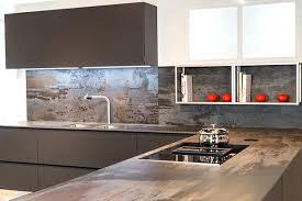 cuisine equipee belgique cuisine equipee moderne des innovations pour votre cuisine acquipace