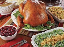 thanksgiving delivered right to your door 365 things to do in