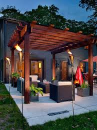 Outdoor Ideas Pretty Patio Ideas My Patio Design Back Patio by 179 Best Dream Patios Images On Pinterest Firewood Garden