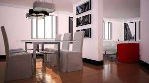 arredo interno arredamenti di interni di lusso arredamento interni di lusso
