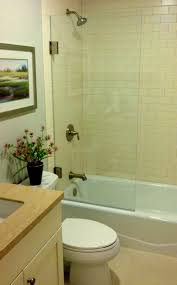 hinges for glass door bathtub spray panel 2 wall mount hinges swing the glass shower