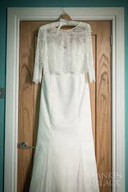 Wedding Dresses Edinburgh Wedding Dresses By Freja Designer Dressmaking Edinburgh