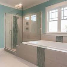 balmy sherwin williams diy u0026 home projects pinterest
