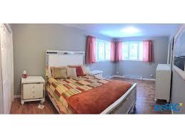 chambre ste foy mobilier de chambre haut de neuf à vendre à ste foy lespac