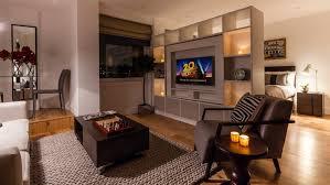 london studio apartments galliard homes